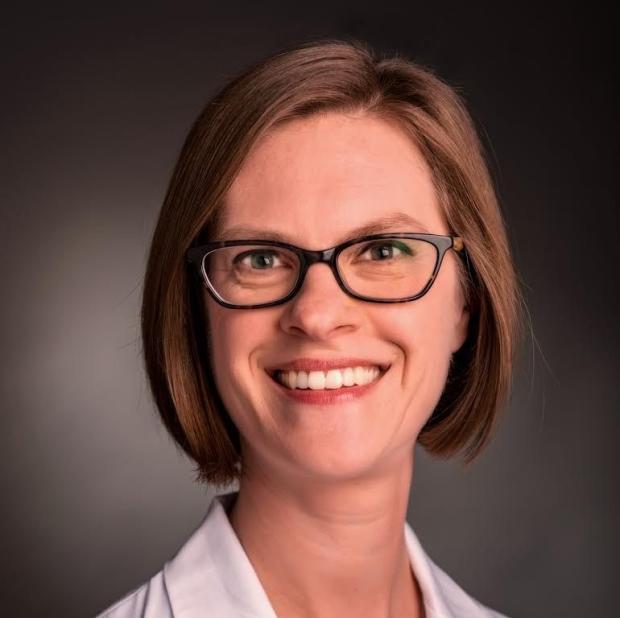 Stephanie Meyers, RD/LDN